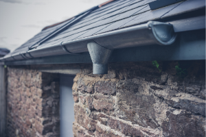 gutter cleaning Columbia MD