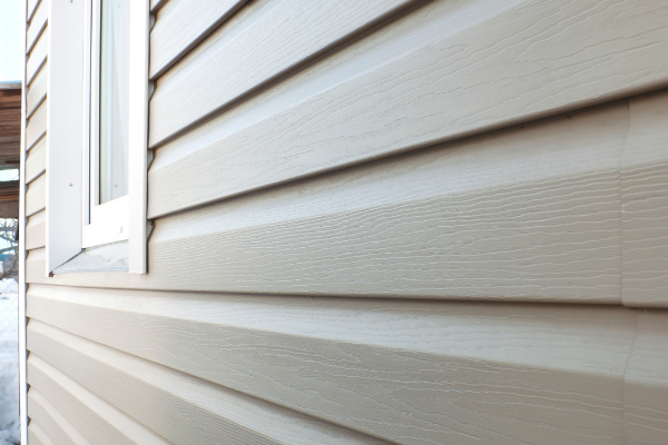 siding companies in Columbia MD