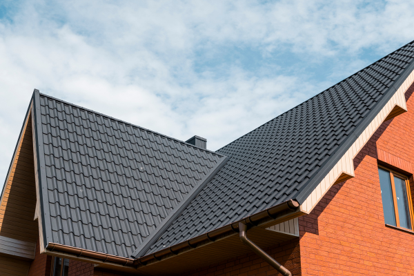 roofing contractors Columbia MD