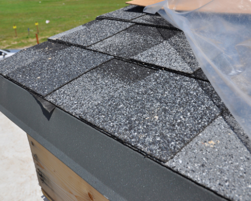 roofing companies Columbia MD